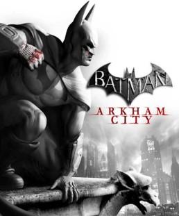 258px-ArkhamCity.jpg