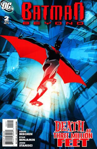 File:Batman Beyond V3 02 Cover 1.jpg