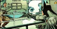 ComicGrapnelBatman19871