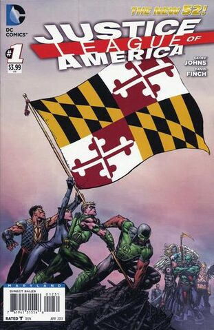 File:Justice League of America Vol 3-1 Cover-24.jpg