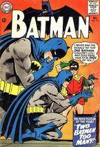 Batman177
