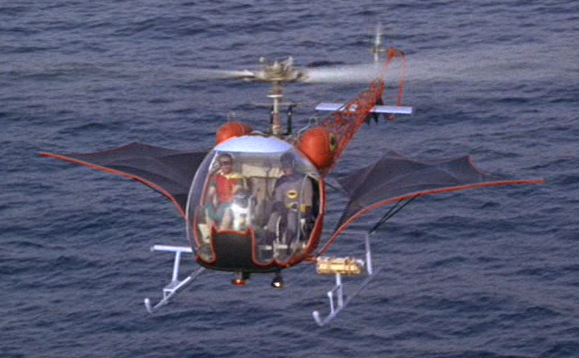 File:Batcopter (1966).png