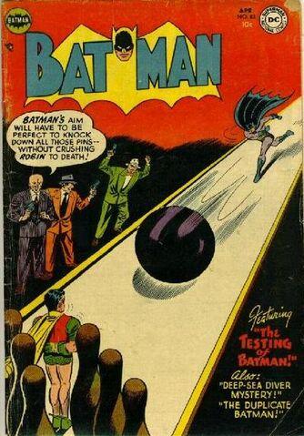 File:Batman83.jpg
