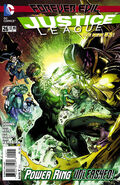 Justice League Vol 2-26 Cover-1