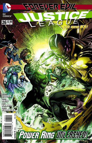 File:Justice League Vol 2-26 Cover-1.jpg