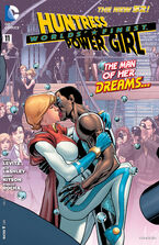 Worlds' Finest Vol 5-11 Cover-2