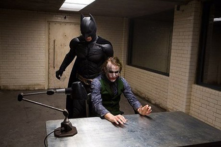 File:Batmanbalenw3.jpg