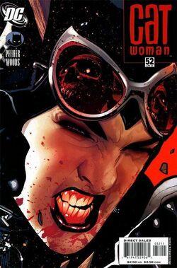 Catwoman52vv