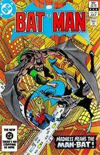Batman361