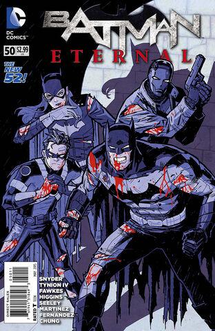 File:Batman Eternal Vol 1-50 Cover-1.jpg