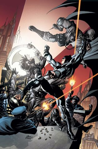 File:Batman Eternal Vol 1-8 Cover-1 Teaser.jpg