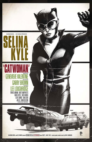 File:Catwoman Vol 4-40 Cover-2.jpg
