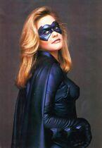 BatgirlAS