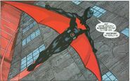 Best-scene-batman-beyond-2