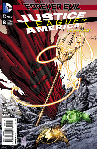 File:Justice League of America Vol 3-8 Cover-1.jpg