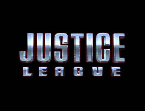 File:Justiceleague-intro.jpg