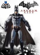 Mattel-batman-arkham-city-action-figure-1