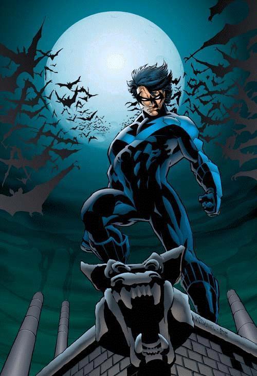 Batgirl vs harley quinn amp catwoman - 3 part 5