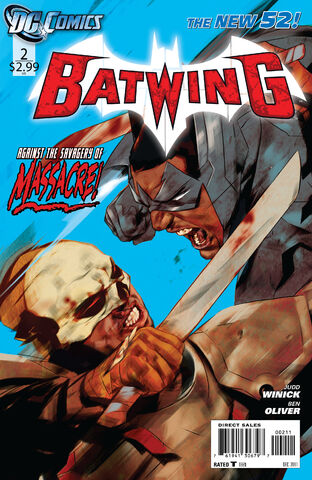 File:Batwing Vol 1-2 Cover-1.jpg