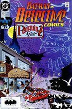 DetectiveComics615