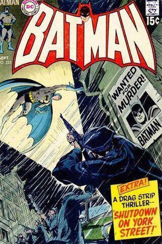 File:Batman225.jpg