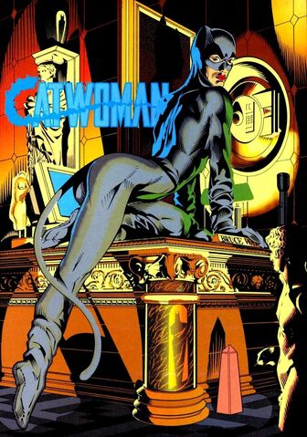 File:336px-Catwoman 0005.jpg