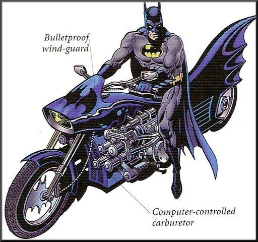 File:Batcycle 02.jpg