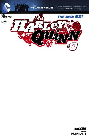 File:Harley Quinn Vol 2-0 Cover-3.jpg