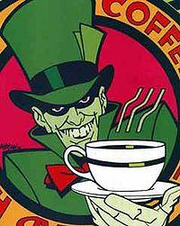 File:200px-MadHatter-Coffee.jpg