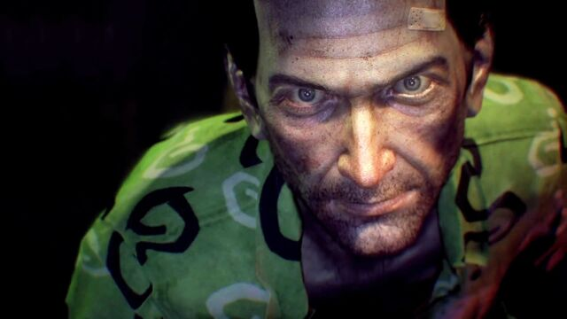 File:Batman-arkham-knight-the-riddler.jpg