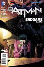 Batman Vol 2-36 Cover-2