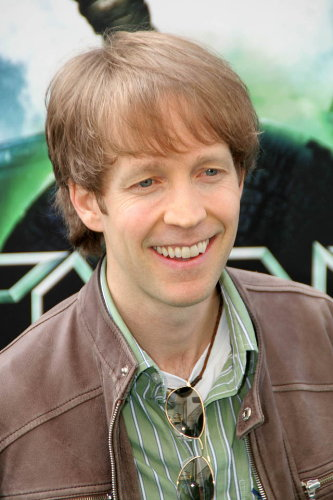james arnold taylor voices