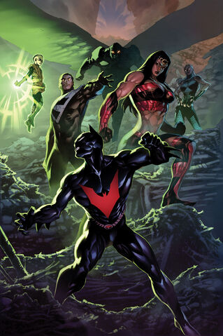 File:Batman Beyond Vol 6-10 Cover-1 Teaser.jpg