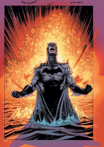 File:Batman Bruce Wayne-12.jpg