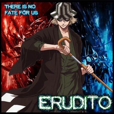 File:EruditoUraharaAvatar.jpg