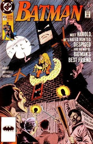 File:Batman458.jpg