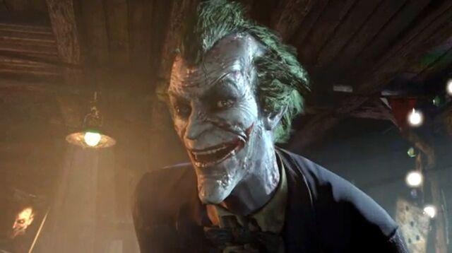 File:Joker-1024x572.jpg