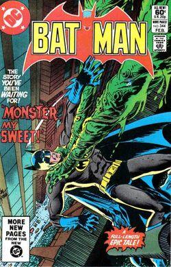 Batman344