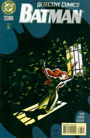 File:Detective Comics Vol 1 693.jpg