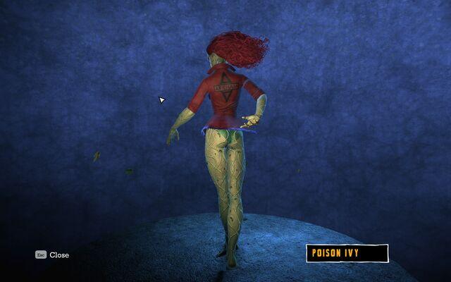 File:ArkhamAsylum Poison Ivy3.jpg
