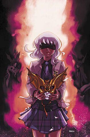 File:Gotham Academy Vol 1-2 Cover-1 Teaser.jpg
