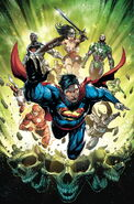 Justice League Vol 2-39 Cover-1 Teaser