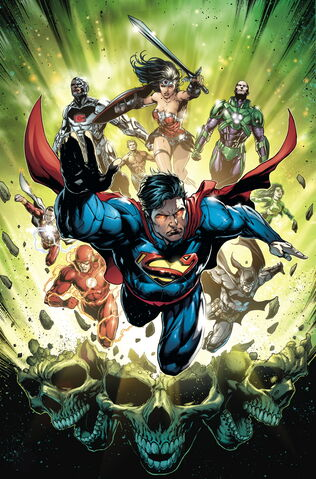 File:Justice League Vol 2-39 Cover-1 Teaser.jpg