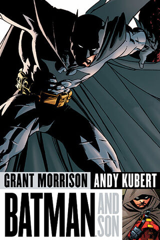 File:Batman & Son.jpg