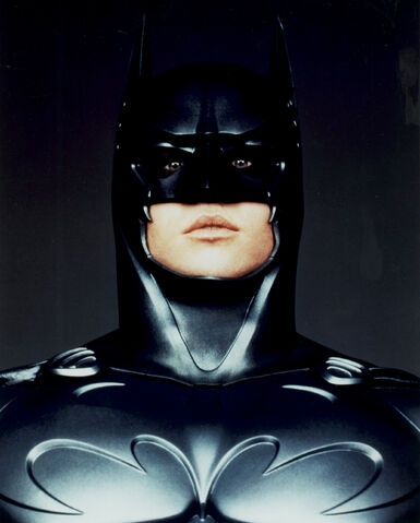 File:Batman Forever - The Batman 4.jpg