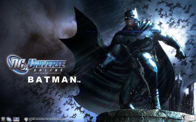 File:DCUO Batman.jpg