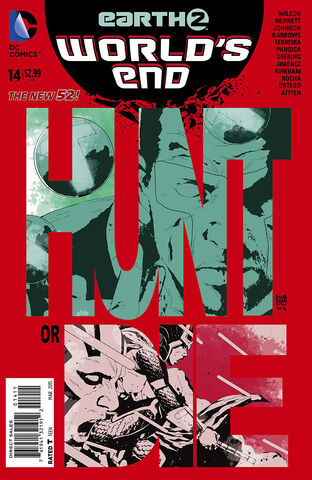 File:Earth 2 World's End Vol 1-14 Cover-1.jpg