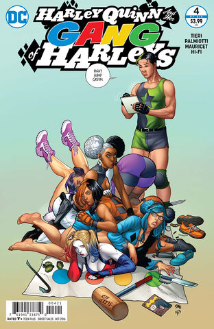 File:Harley Quinn and Her Gang of Harleys Vol 1-4 Cover-2.jpg