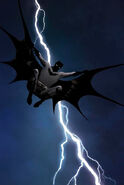 The Dark Knight III The Master Race Vol 1-1 Cover-7 Teaser