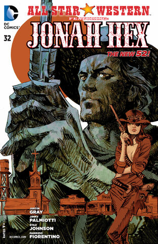 File:All-Star Western Vol 3-32 Cover-1.jpg